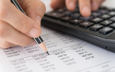 Get the Facts on Financial Reporting